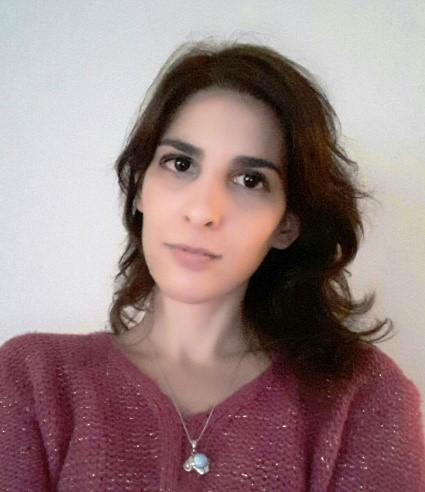 Dra. María Agustina Fruet Walter
